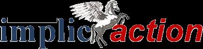 Logo Implicaction