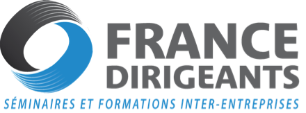 Logo France Dirigeants