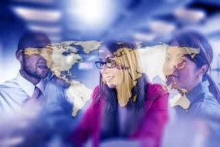 Qualité de vie au travail : mode ou vecteur de bien-être ?